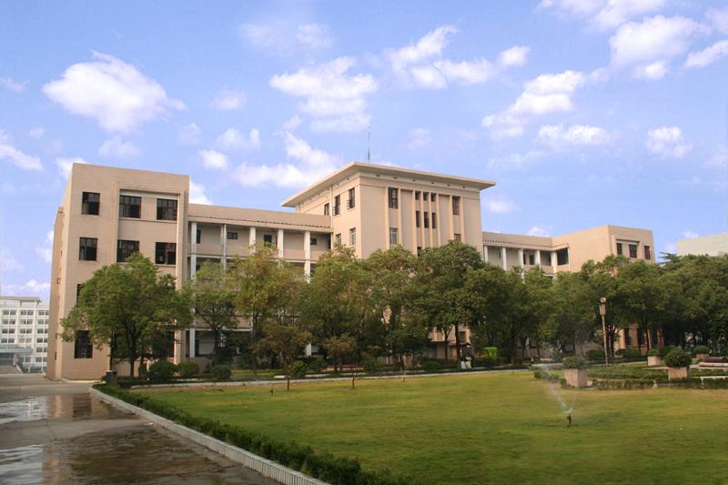 湖南科技学院论坛 湖南科技学院首页 湖南科技学院