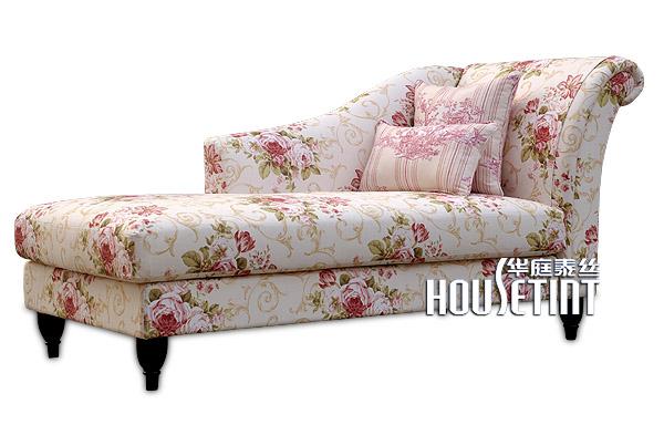 这款田园风格的沙发还有别的款式吗 -注意 沙发 可订做 有新品 再次更