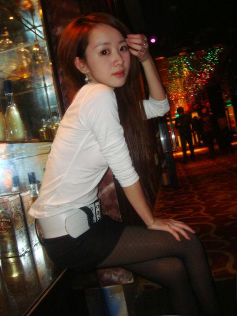 网络美女美腿_陈琳网络_裕安图片网