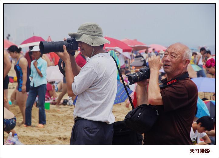 海岸猎奇 摄影天地 昌黎论坛