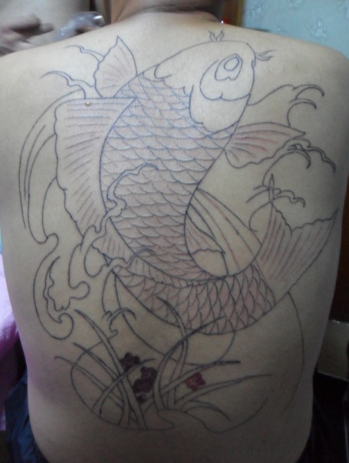 eal:母亲名字的缩写_纹身图案