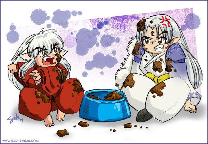 旺旺狗 兔斯基 蘑菇点点 悠嘻猴 可爱土豆 猪猪 qq表情 洋葱头 唛哩图片