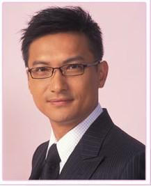 B影星 TVB明星图片 60后的大叔仍然在 灌水拍砖