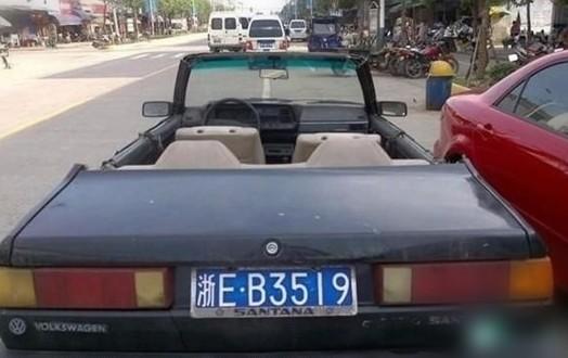 谁的跑车 经典贴图 来凤论坛 来凤百姓网高清图片