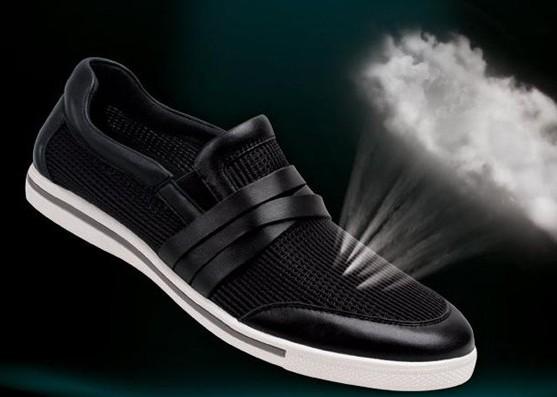 靓鞋---潮男爱穿的鞋子