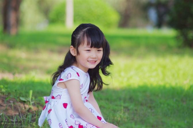 儿童生活照,东浩摄影作品-巴东论坛-手机巴东百姓网
