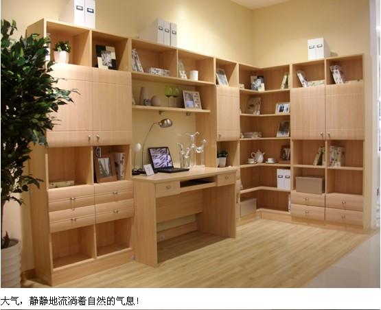 客厅,时尚的异国风情,米兰剪影 卧室,体验异国风情 厨房,欧式橱柜风格