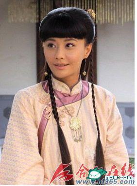 大牌女星致命污点 刘嘉玲曾被QJ张柏芝身陷门