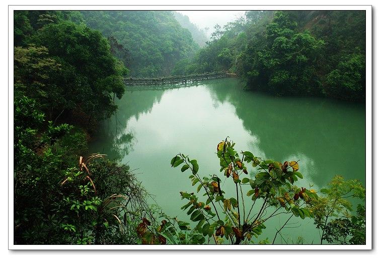 qq头像自然界风景