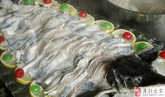 幼儿手工制作海鲜