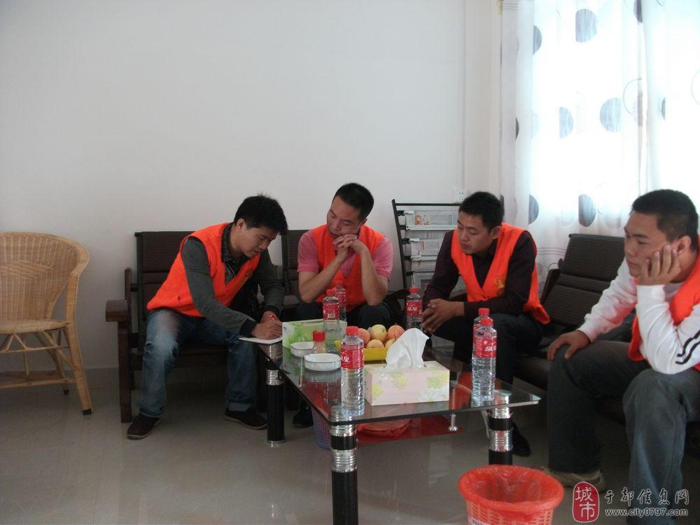 紧急求救:罗江初中三五班李旅华同学因患白血病求助