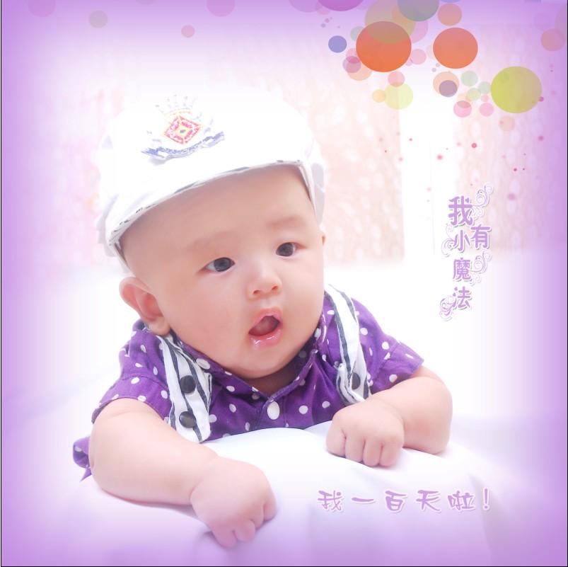 宝宝 壁纸 儿童 孩子 小孩 婴儿 803_801