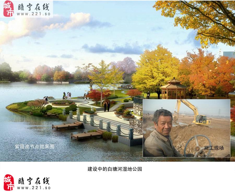 睢宁的旅游景点_徐州景点排名_徐州旅游景点排名_徐州市区景