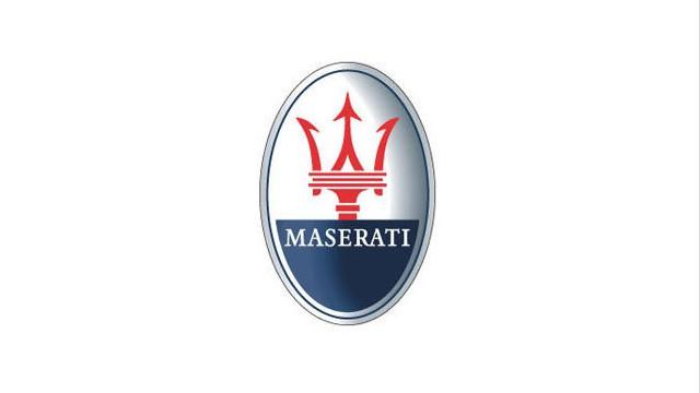 与玛莎拉蒂类似的logo_玛莎拉蒂★ 玛莎拉蒂标志 玛莎拉蒂跑车
