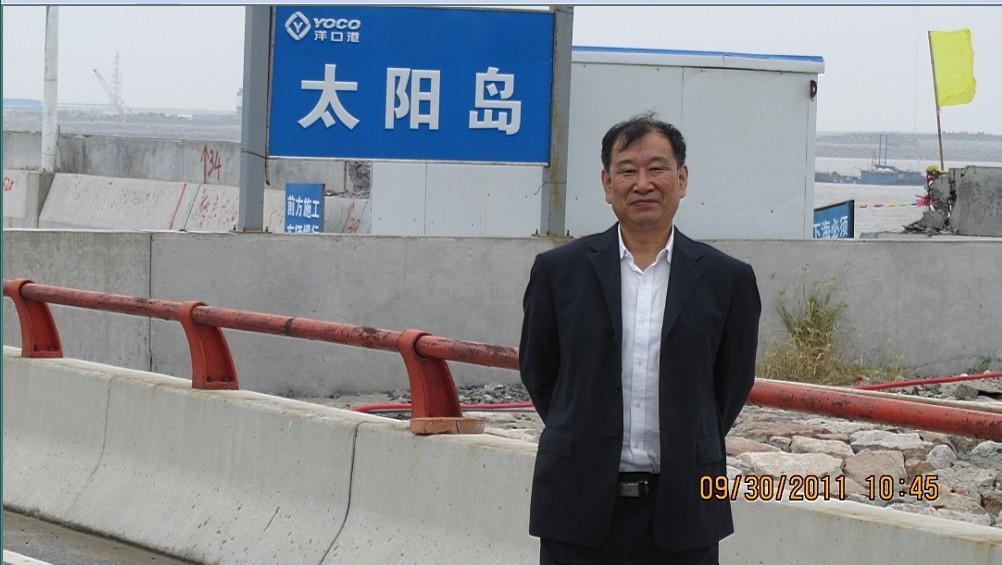 闲游 太阳岛>_如东摄影_如东论坛