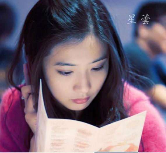 中国最美10大女校花_中国最美的十大校花图片_中国最美的十大校花图片下载