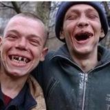 笑死人的外国雷人照