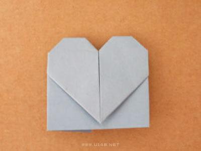 design 折纸戒指的步骤图解图片展示_折纸戒指的步骤图解  怎么用钱叠