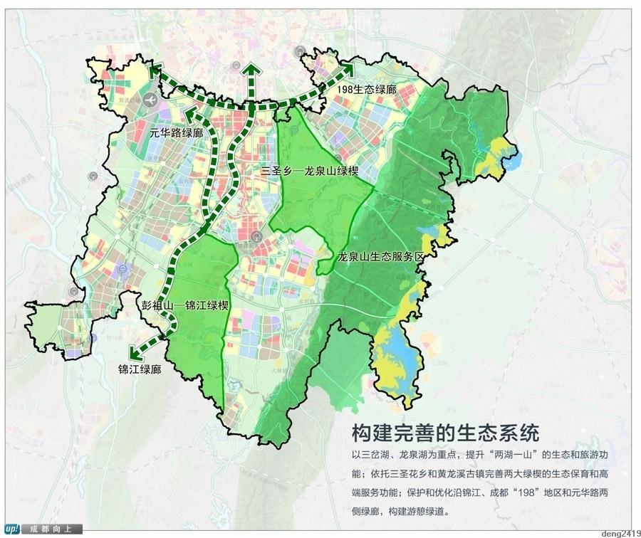 丰城高铁新区规划 南京江北新区规划图 兰州新区规划图图片