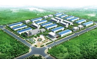 泸州江南新区规划图泸州云龙机场规划图泸州高铁 ...