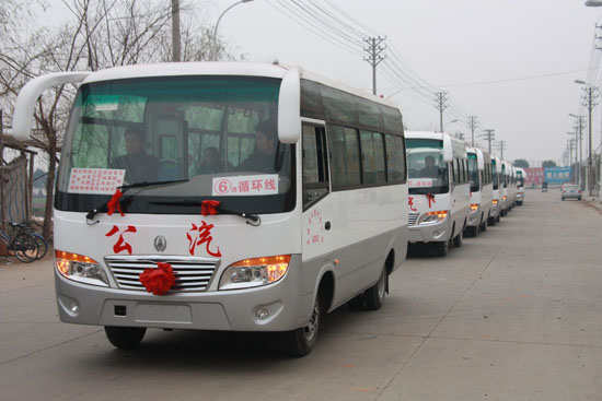 锦州公汽131路线路图