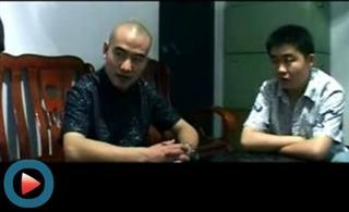 柳林新闻 柳林新闻2014 柳林新闻直播