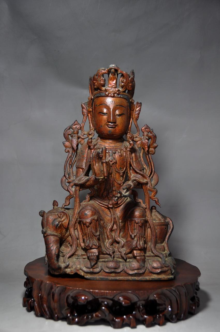 古今精美人物雕刻    20 - h_x_y_123456 - 何晓昱的艺术博客