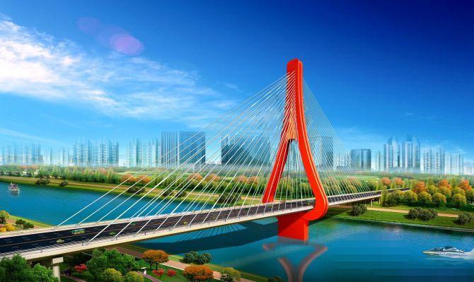 国庆佳节营造优美的绿化环境