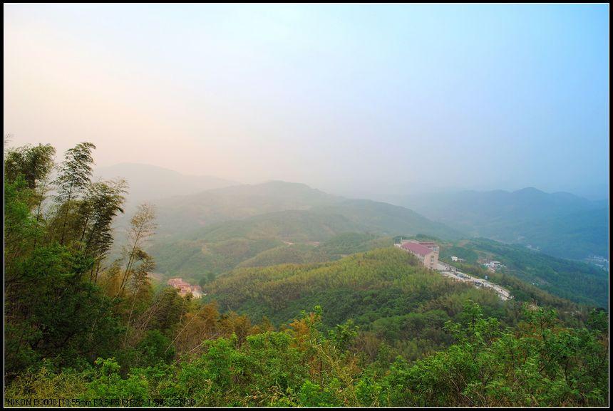 晋城至信阳固始西九华山风景区有多远稍向右转上匝道18.
