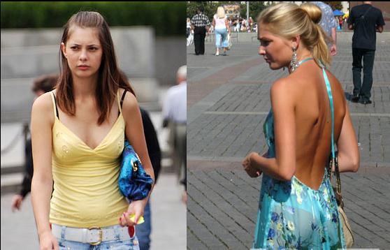 玩俄罗斯女人到黑河玩俄罗斯女人黑龙江黑河美女