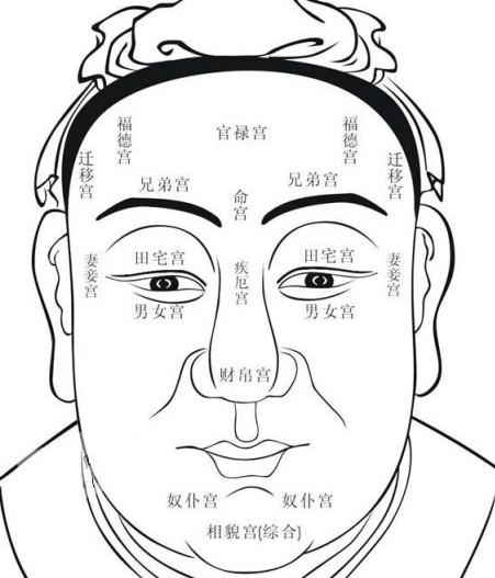 手绘密码心形图片