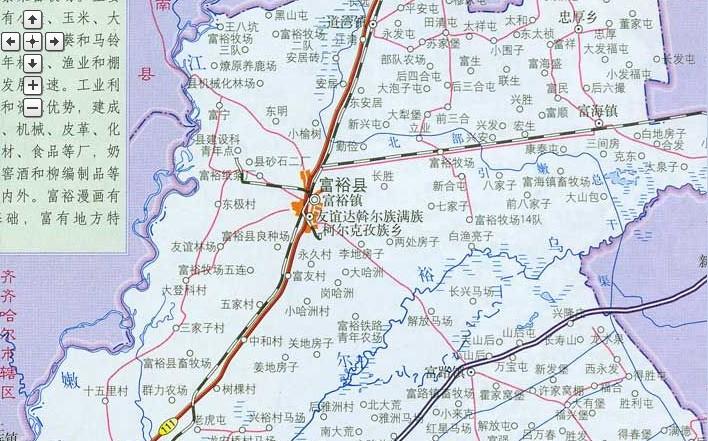 地图 708_441