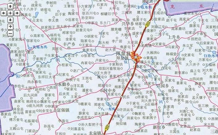地图 708_439