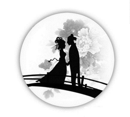 七夕鹊桥相会失败的N种可能 文化集萃 安国论坛图片
