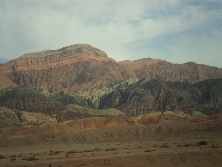 石盘山风景区图片