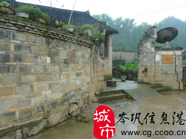 cg城池_超大型的古代皇城洛阳城的城池城市完美3dma