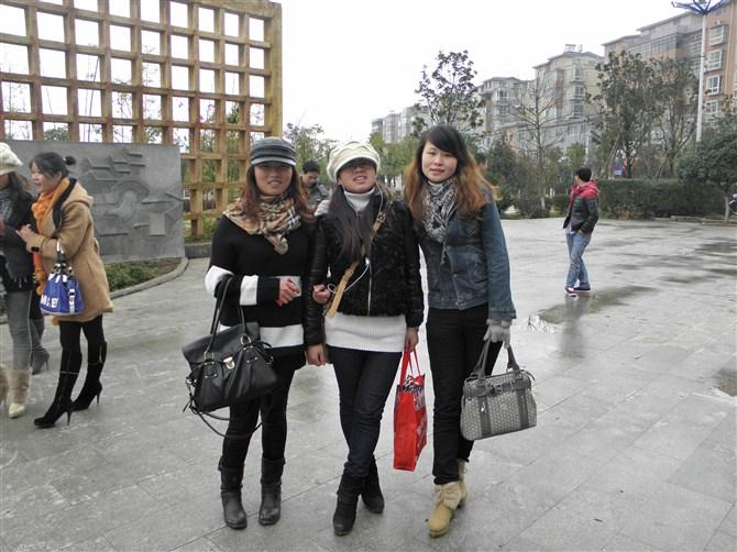 http://www.zgqydx.cn/tupian/90943.jpg.jpg_bbsbooksinacomcn_httpimg1igamesina