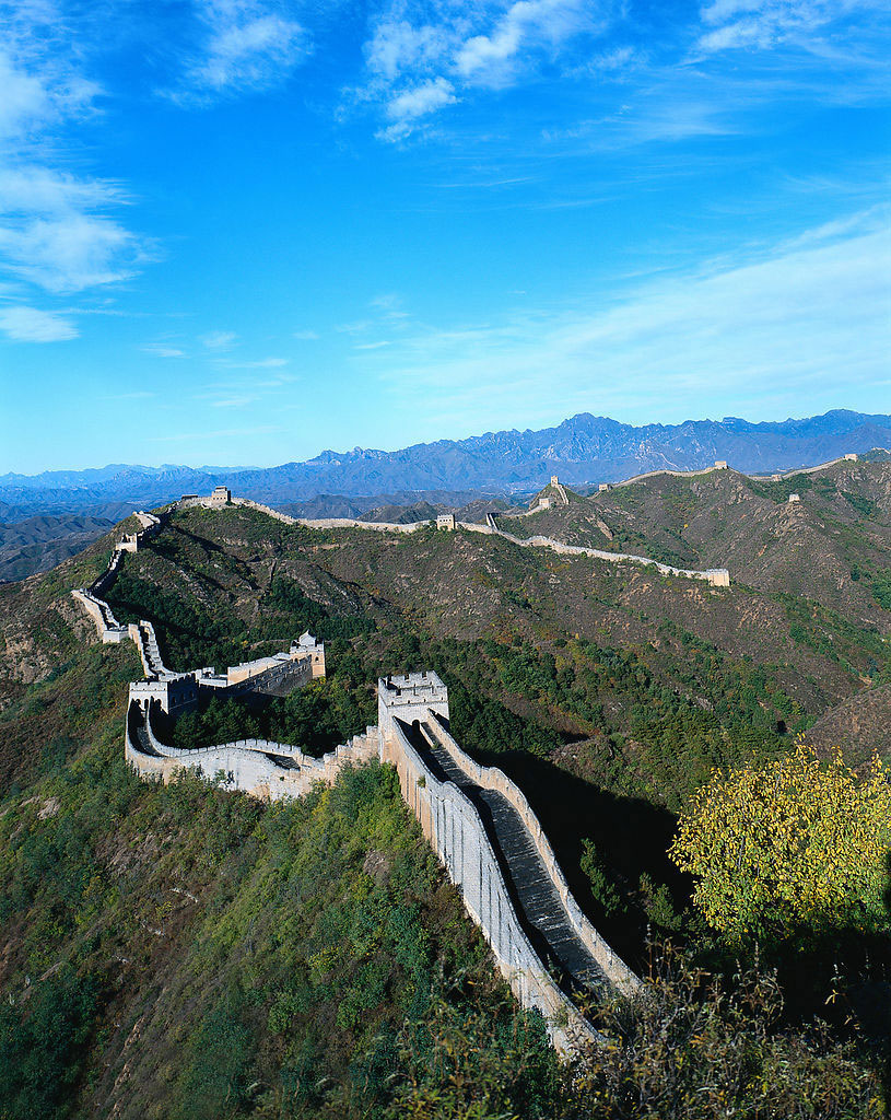 中文字字视频