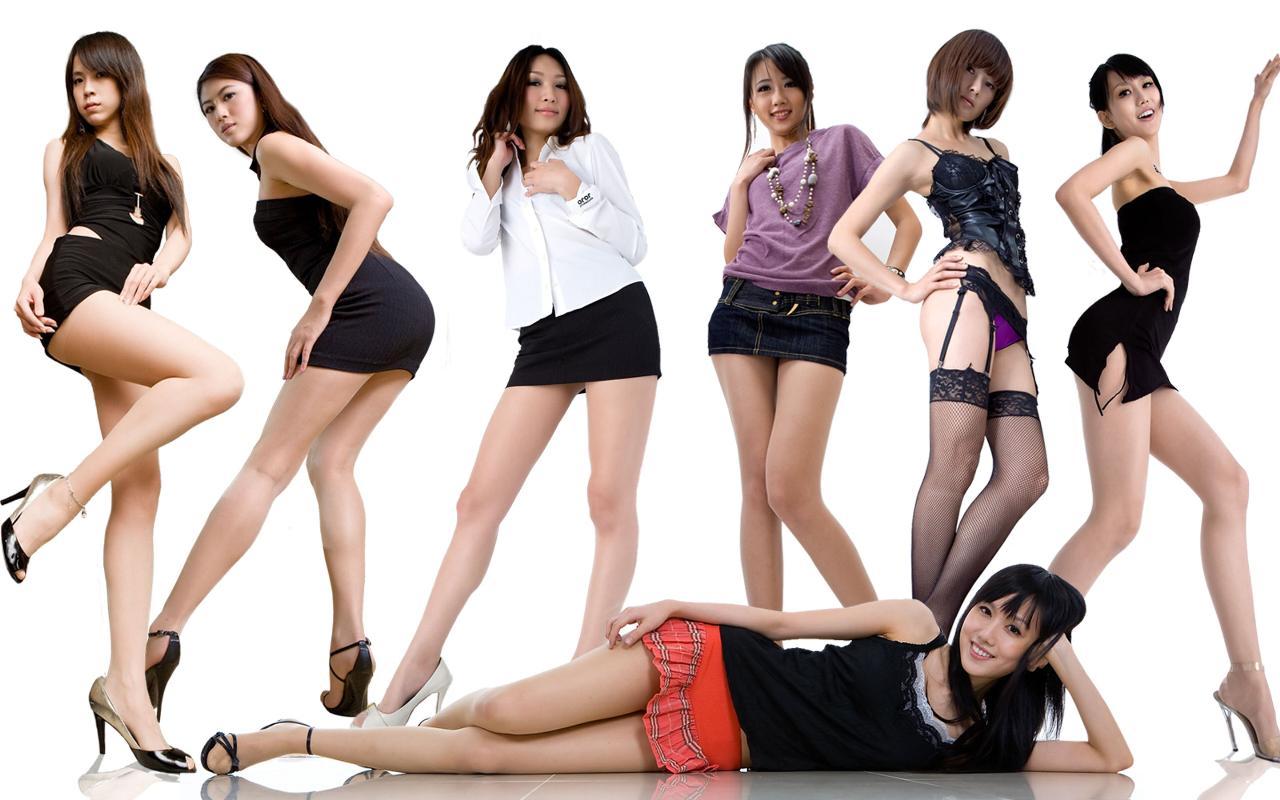 色无极 影院 亚洲图片_色情丝袜美腿视频在线-射在丝袜高跟上16P|丝袜美腿av|手机在线 ...