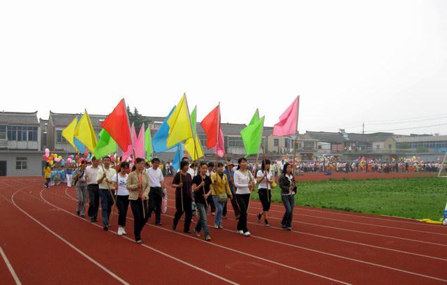 """【世纪幼儿】宝应世纪园幼儿园2008""""阳光baby迎奥运"""""""