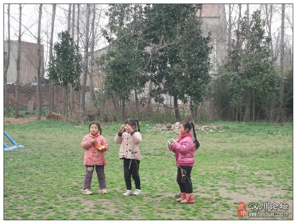 汉川市分水小学照片内容|汉川市分水小学照片版面 ...