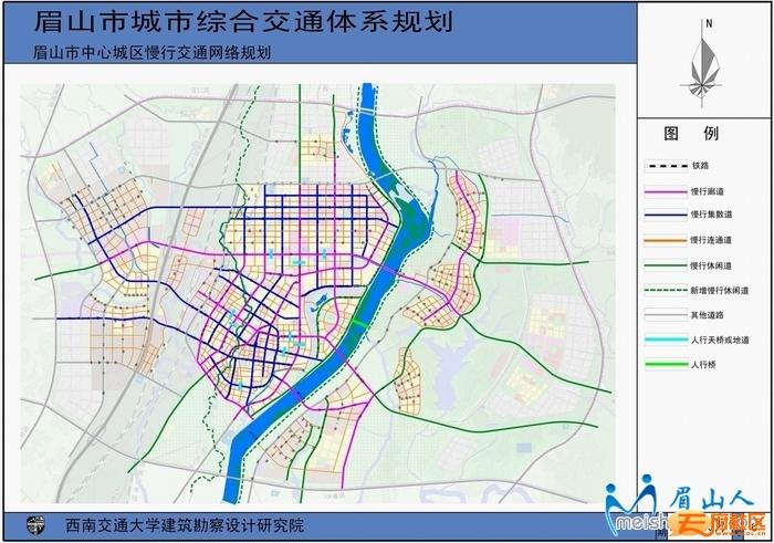 仁寿交通规划图图片大全 天府新区交通规划图 天府新区图片