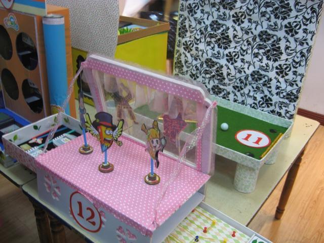 大班幼儿自制玩具图片_大班幼儿自制玩具图片画法