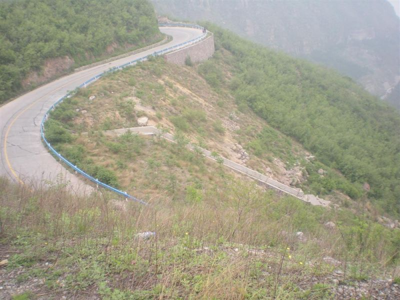 山西 陵川县/五一,轻骑单车俱乐部,骑行山西陵川县,图片分享