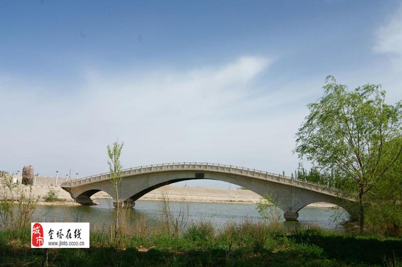 [原创]五月的金鼎湖_摄影旅游