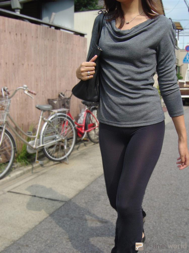 街拍牛仔裤凹凸囧图,街拍紧身裤凹凸图片