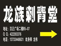 主题: 6月10日第五届全国青少年对联夏令营在汉川仙女山公园正式开营