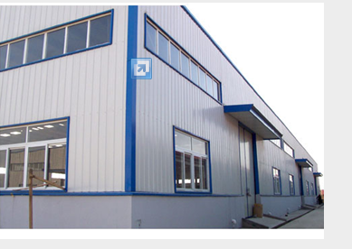 各种钢结构板房,轻钢结构框架,各种管线安装,大型钢结构吊装,冷库管道