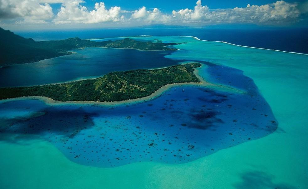 马尔代夫梦幻岛有哪些特色?