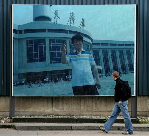 蓝love℡ 藁城博客 藁城相册图片